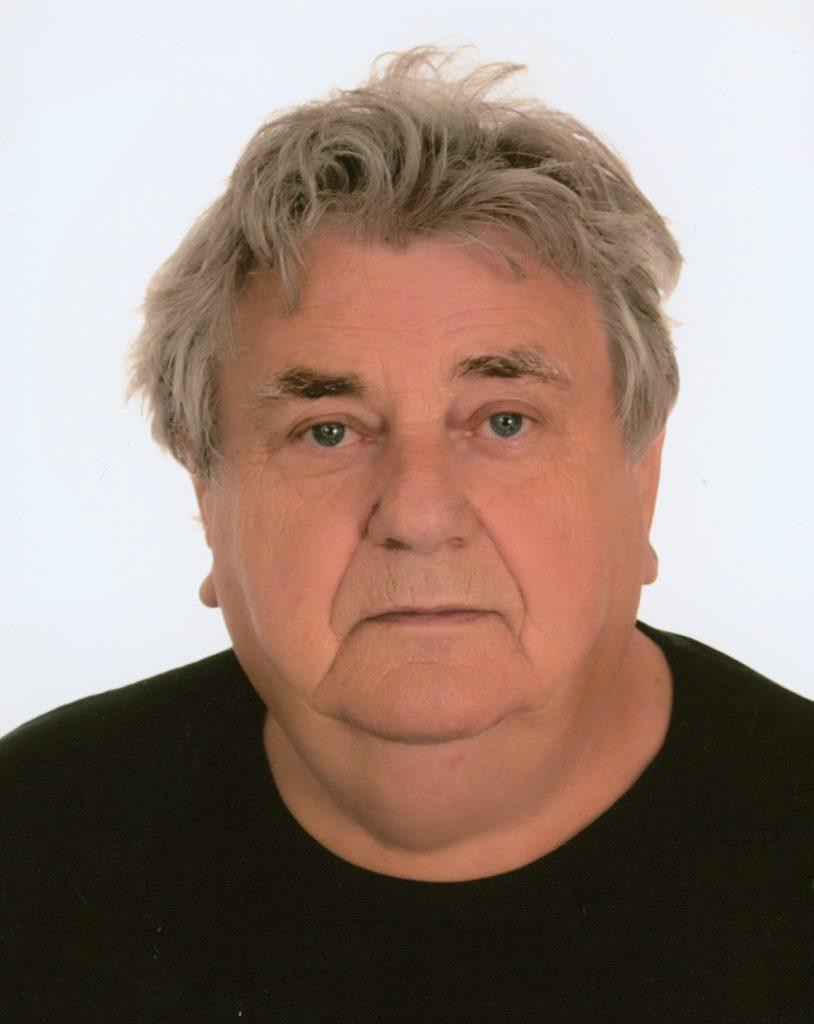 Franci Uratnik